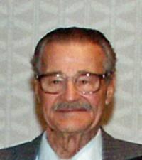 Donald R Grant