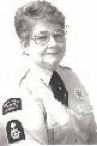 Barb Cook
