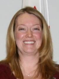 Joanne Munroe