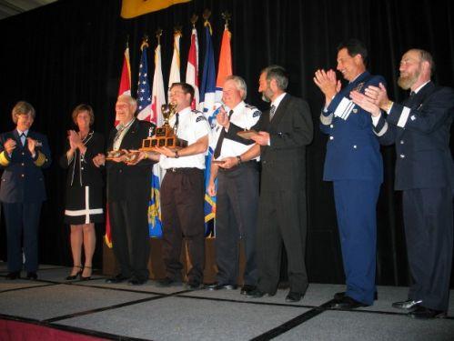 ISAR 2005 - Halifax #43