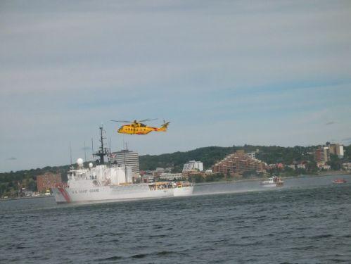 ISAR 2005 - Halifax #89