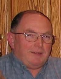 Michael R Croxford